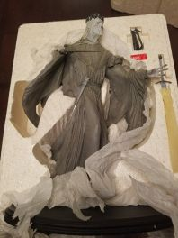 Sideshow-Lord-Of-The-Rings-Witch-King-In-_57