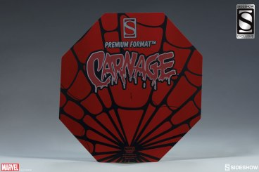 marvel-carnage-premium-format-figure-sideshow-3004671-03