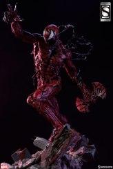marvel-carnage-premium-format-figure-sideshow-3004671-06