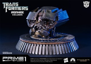transformers-ironhide-polystone-statue-prime-1-feature-9025971-01
