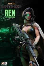 Vert-Ren01