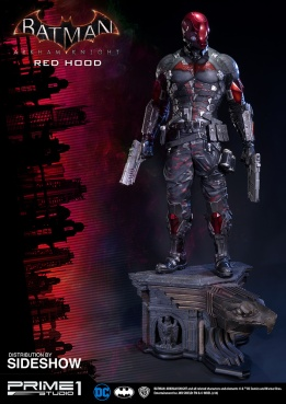 batman-arkham-knight-red-hood-statue-prime1-902860-05