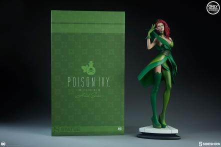 dc-comics-poison-ivy-stanley-artgerm-lau-series-statue-sideshow-200429-17