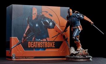deadstroke03