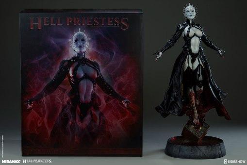 hellraiser-hell-priestess-premium-format-figure-sideshow-300517-14