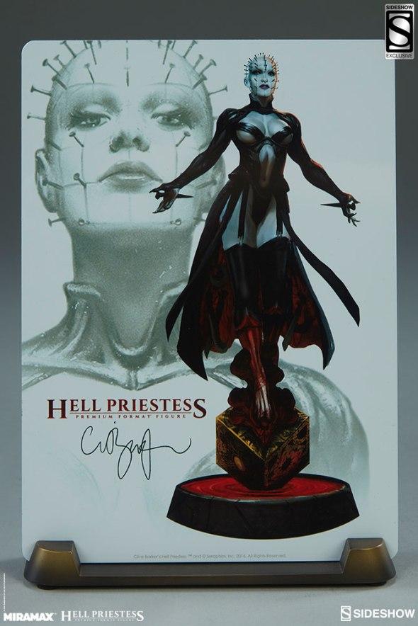 hellraiser-hell-priestess-premium-format-figure-sideshow-3005171-02
