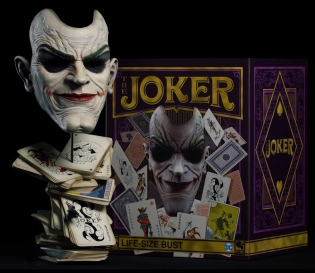 jokerbust03