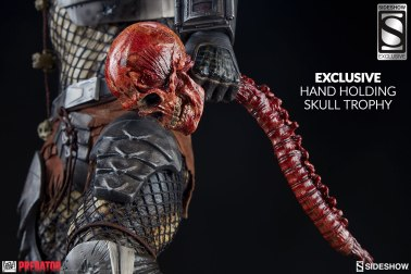 predator-jungle-hunter-maquette-sideshow-3001581-01