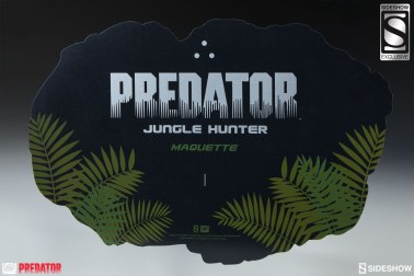 predator-jungle-hunter-maquette-sideshow-3001581-03