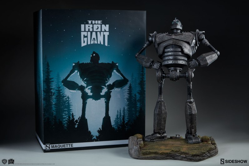 the-iron-giant-maquette-sideshow-400287-26