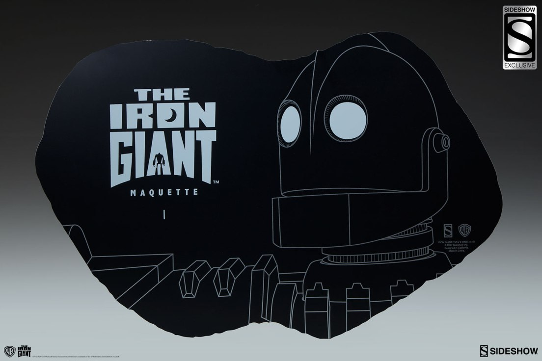 the-iron-giant-maquette-sideshow-4002871-03