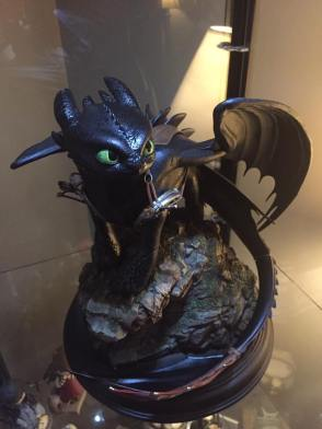 toothless01