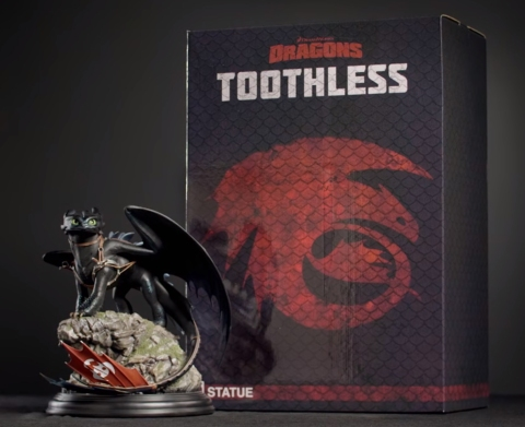 toothless03