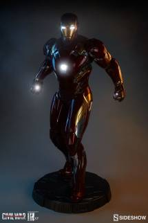 marvel-captain-america-civil-war-iron-man-mk-xlvi-legendary-scale-400291-03