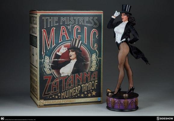 dc-comics-zatanna-premium-format-figure-sideshow-300262-17