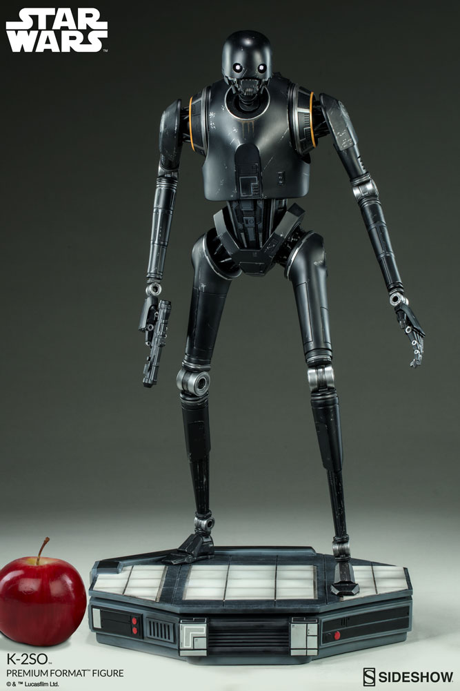 star-wars-rogue-one-k-2so-premium-format-figure-300560-03