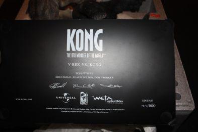 Weta-Kong-Sold-Out-V-Rex-Vs-Kong-Polystone-_57 (2)