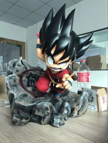 in-stockDragon-Ball-Z-LBS-Kid-Goku-Resin-_57