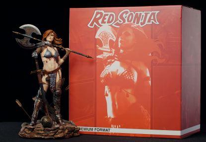 reds02