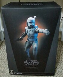 Sideshow-Exclusive-Boba-Fett-Star-Wars-Ralph-Mcquarrie-_57 (3)