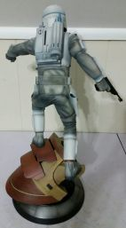 Sideshow-Exclusive-Boba-Fett-Star-Wars-Ralph-Mcquarrie-_57