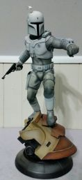 Sideshow-Exclusive-Boba-Fett-Star-Wars-Ralph-Mcquarrie