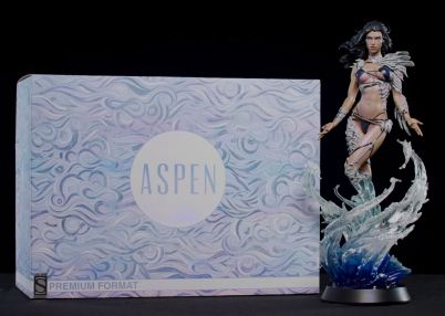 aspen03