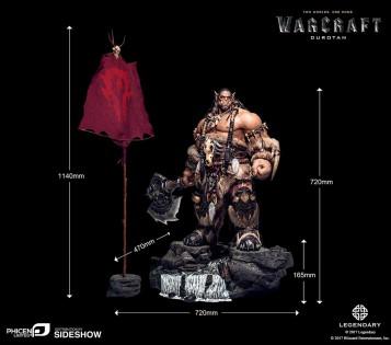 warcraft-durotan-premium-statue-phicen-903049-28