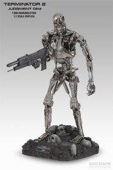 8321-t-800-endoskeleton-12-scale-replica-001