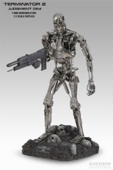 8321-t-800-endoskeleton-12-scale-replica-001