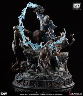 figurama-thor-ragnarok-elite-diorama-toyslife-03