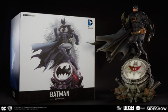 dc-comics-batman-one-third-scale-statue-iron-studios-903039-20