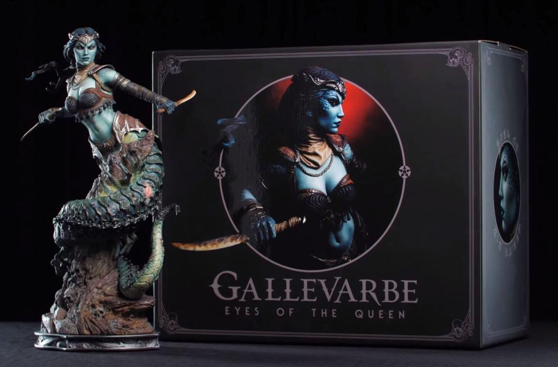 gallevarbe04