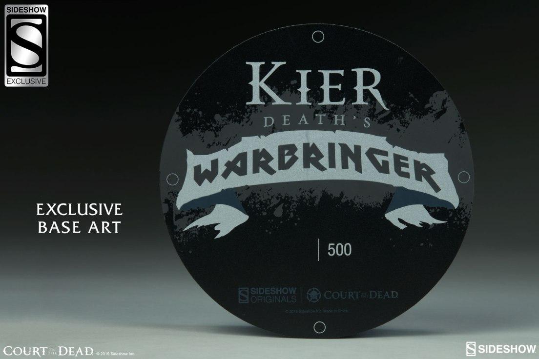 kier04