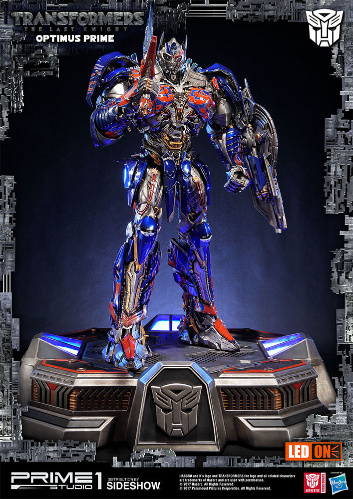 optimus-prime_transformers_gallery_5c4d3a39ad1fd