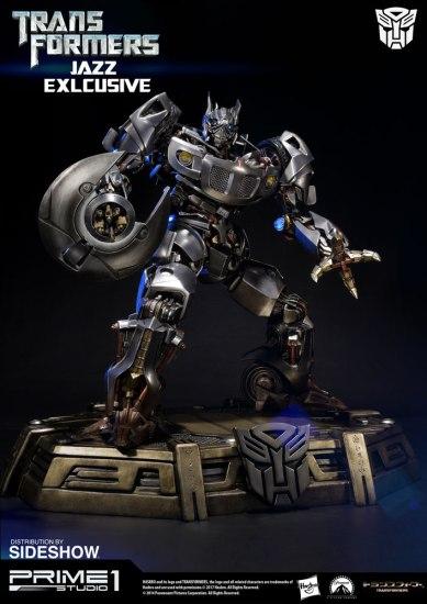 jazz_transformers_gallery_5c4d73c90c970