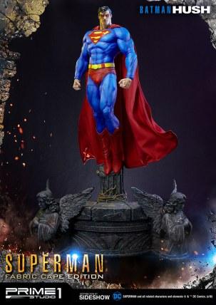 superman-fabric-cape-edition_dc-comics_gallery_5c4cb6130b141