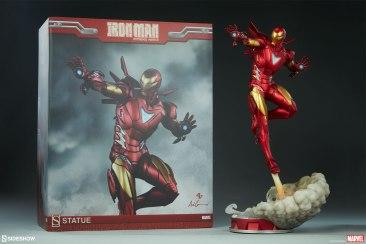 iron-man-extremis-mark-ii_marvel_gallery_5c880c421020c