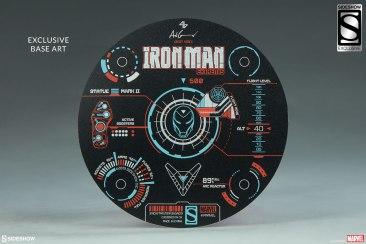 iron-man-extremis-mark-ii_marvel_gallery_5c880c9b3aa96