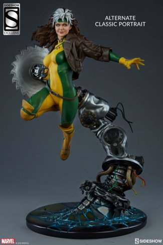 rogue_marvel_gallery_5c4be347df571