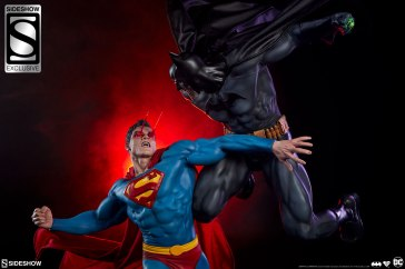batman-vs-superman_dc-comics_gallery_5cd201f13368e