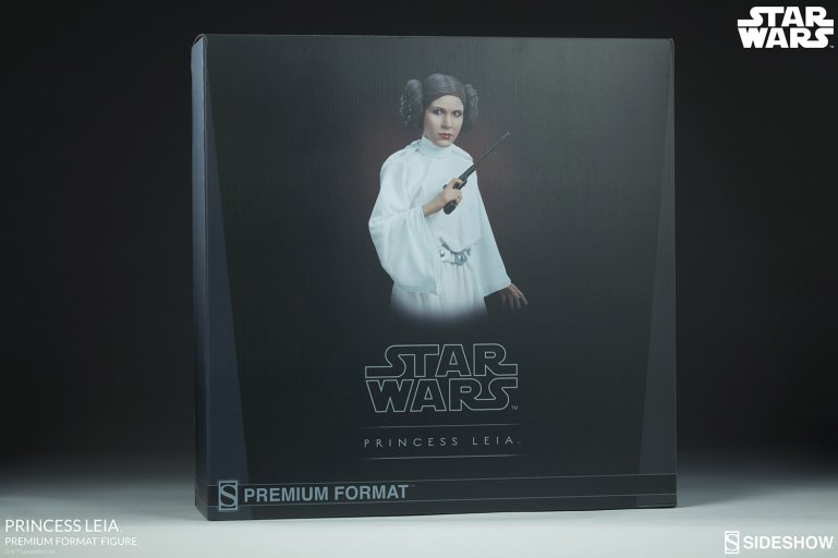 princess-leia_star-wars_gallery_5cd991a68d123