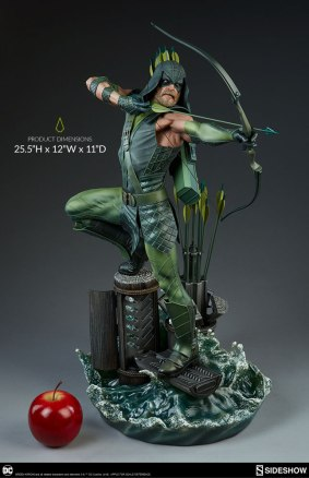 green-arrow_dc-comics_gallery_5c4c44206469d