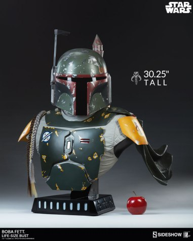 boba-fett_star-wars_gallery_5ce5782787344