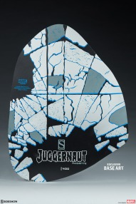 juggernaut_marvel_gallery_5d8bbd6fdb71c