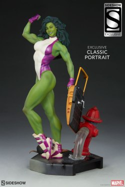 she-hulk_marvel_gallery_5d7a84525f78a