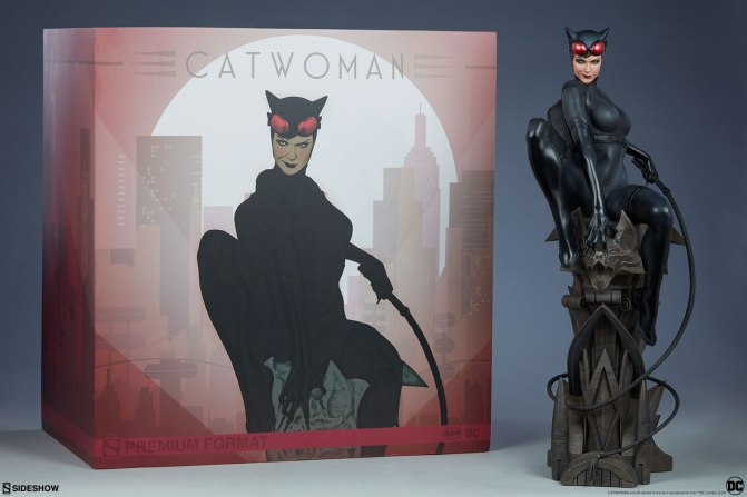 catwoman_dc-comics_gallery_5dc3319fe7aec
