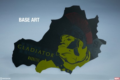 gladiator-hulk_marvel_gallery_5dc32fca0c060