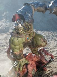 gladiator-hulk_marvel_gallery_5dc32fcc61448