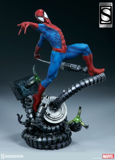 spider-man_marvel_gallery_5d0c06cd67f68